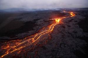volcano usgs_adip_1_3_12_471