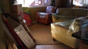 Unpacking 1