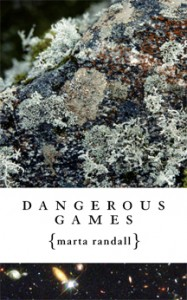 dangerous_games_small-5