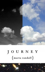 journey_small