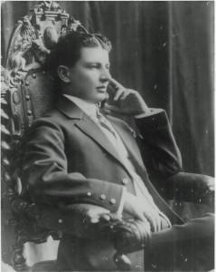 Victor Hamdur Amador